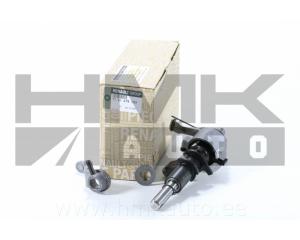 Käigulülitus mehhanism Renault PK5/PK6/PF6