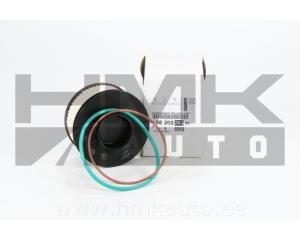 Kütusefilter OEM Citroen/Peugeot 1,5HDI BlueHDi
