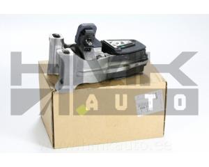 Mootoripadi eesmine Citroen/Peugeot 2,7/3,0 HDi