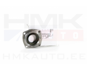 Driveshaft seal with casing Citreon/Peugeot ML6