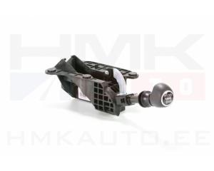 Vaihdekeppi Jumper/Boxer/Ducato 2011-