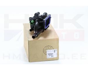Termostaat korpusega OEM Citroen/Peugeot 1,6HDI