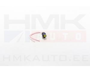 Väntvõlli asendi andur pistik Renault