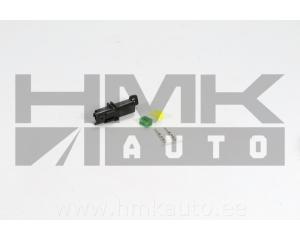 A/C kompressori siduri pistik Citroen/Peugeot/Renault
