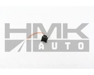 Signaali pasuna pistik Citroen/Peugeot