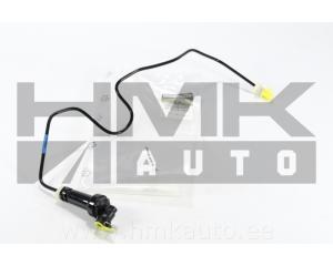 Siduritoru Renault Trafic 2014-