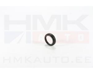Veovõlli simmer Citroen/Peugeot