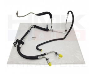 Power steering line Renault Master 2,3DCI 2010-
