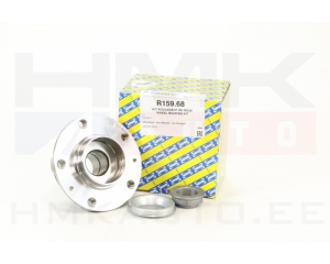 Wheel bearing rear Peugeot 508