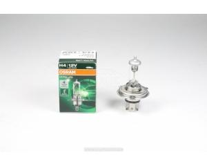 Bulb H4 UltraLife