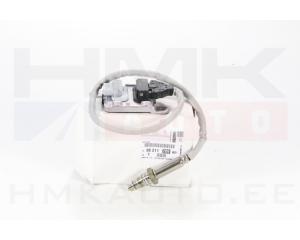 NOX sensor Citroen/Peugeot 1,6HDi/2,0HDi