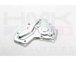 Gearbox oil pan Citroen/Peugeot BVM6