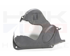 Timing belt cover Renault Megane II, Laguna II 1,9DCI F9Q