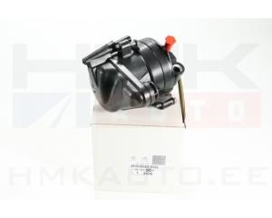 Kütusefilter koos korpusega OEM Citroen/Peugeot 1,6HDi/2,0HDi EURO6