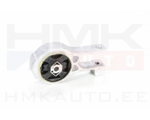 Mootori alumine tugi Citroen/Peugeot