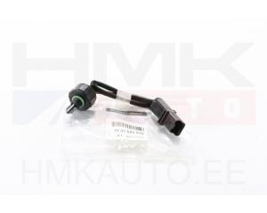 Fuel filter water sensor Renault Megane II/Scenic II
