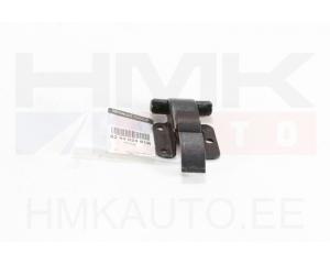 Tagaukse piiraja vastus Renault Master 2,3DCI 2010- V=P