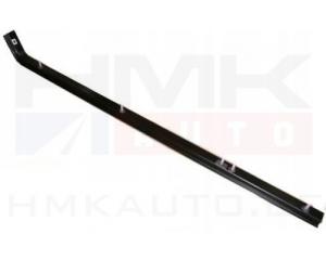 Liugukse juhtsiin parem keskmine Renault Master/Opel Movano 2010-  *SWB