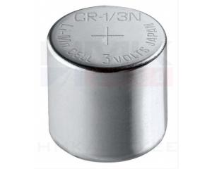 CR1-3N