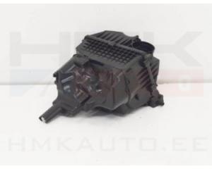 Õhufiltri korpus filtriga Citroen/Peugeot DW10FC/D