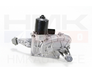 Screen wiper motor, right Renault Scenic III