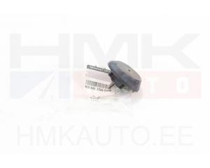 Tagaukse magnetfiksaatori vastus Renault Master 10-