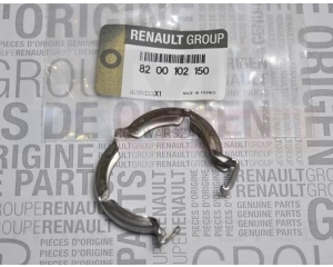 REN  8200102150