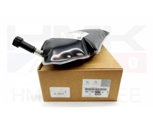 FAP filtri lisaaine täitepakend Citroen C3 Picasso/ Peugeot 207