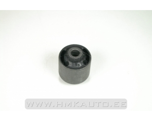 Engine mounting bush Peugeot 406