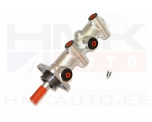 Brake master cylinder Iveco Daily