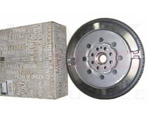 Dual mass flywheel Renault Trafic 2014-