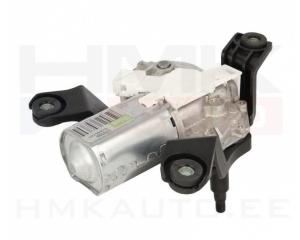 Мотор стеклоочестителей передний Dacia