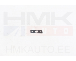 Turbo tihend Citroen/Peugeot 1,6HDi