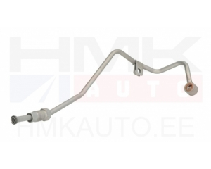 Turbo õlitustoru Renault 2,5DCi