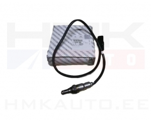 Lambda andur Citroen/Peugeot 1,3HDi