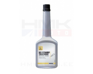 Additive for diesel Renault dCi