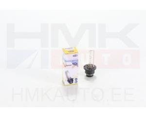 Xenon bulb  35W D2S