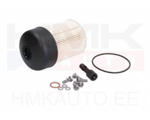Fuel filter Renault Trafic III 1,6dCi / Master 2,3DCI 2012-