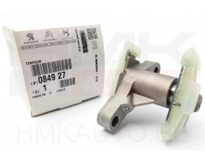 Camshaft chain tesioner Citroen/Peugeot 2,7/3,0HDi