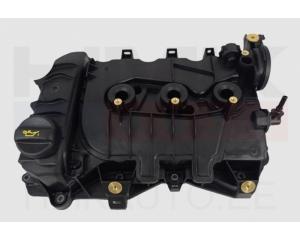 Klapikambri kaas Citroen/Peugeot EB2 mootorid
