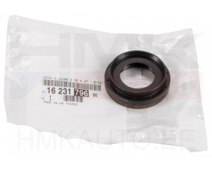 Driveshaft oil seal right Citroen/Peugeot 29,8x47x11,3