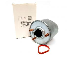 Kütusefilter OEM Citroen/Peugeot 1,6HDI EURO5