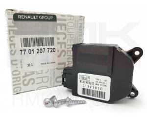 REN  7701207720