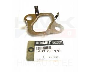 EGR jahuti tihend Renault