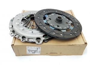Clutch kit OEM Citroen DS3, DS4 / Peugeot 207, 308 1,6HDI