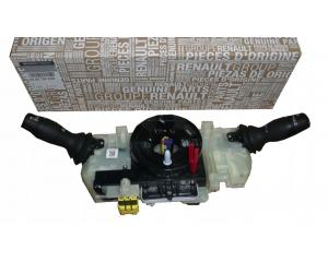 Roolilüliti alusplaat/airbagi lint Renault Master 2010-