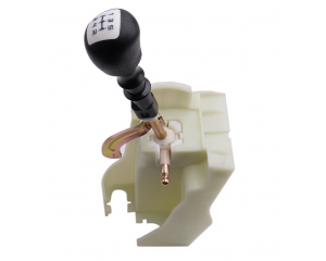 Gear lever shift mechanism Iveco Daily 06-