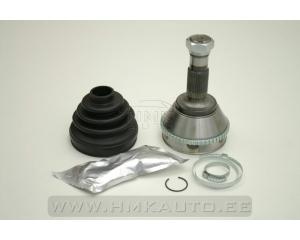 Шрус внешний Jumper/Boxer/Ducato 1,8T 94-06