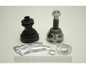 CV Joint kit outer Jumper/Boxer/Ducato 1,4T