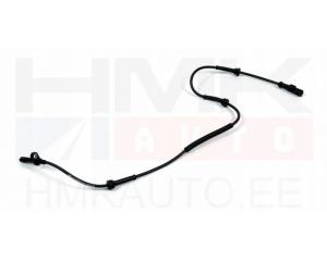 ABS-anturi takana OEM Renault Trafic II/Opel Vivaro/Nissan Primastar 2011-